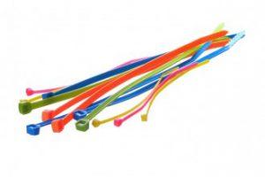 Wholesale Electronics Fasteners Colorado - Lightning Bolt, Inc.