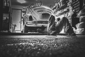 Lightning Bolt, Inc. Colorado Wholesale Automotive Fasteners