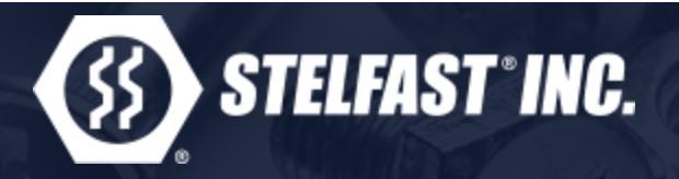 Stelfast Manufacturing
