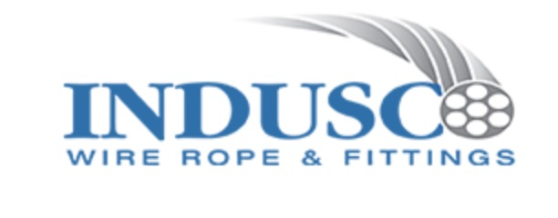 INDUSCO Wire Rope and Fittings