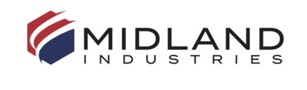 Midland Industries Brass Fittings