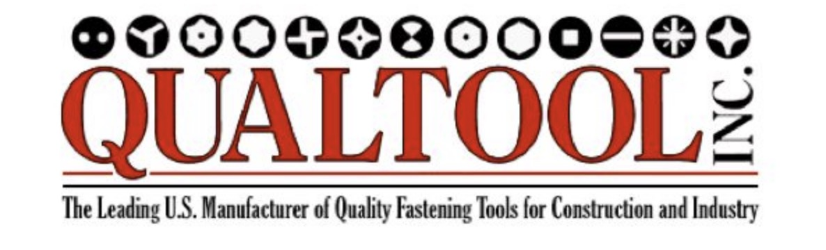 Qualtool Quality Fastening Tools for Construction and Industry