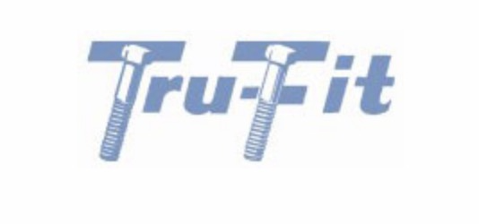 TruFit CUSTOM SOLUTIONS IN COLD FORMED FASTENERS