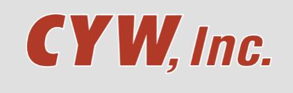 Chun Yu Works Construction Fastener Manufacturer