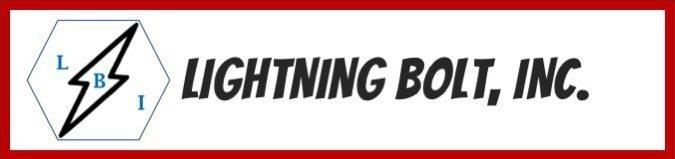 Lightning Bolt, Inc.