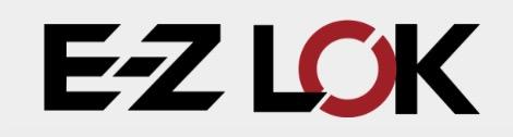 E-Z Lok Threaded Inserts