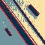 Rods, Studs & Keystock